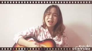 Nhớ- Lê Thiện Hiếu- guitar cover