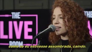 Jess Glynne - Take Me Home (Legendado PT-BR)