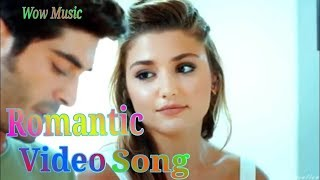 New Romantic Video || Itna Tumhe Chahana Hai Na Soch sako Ge