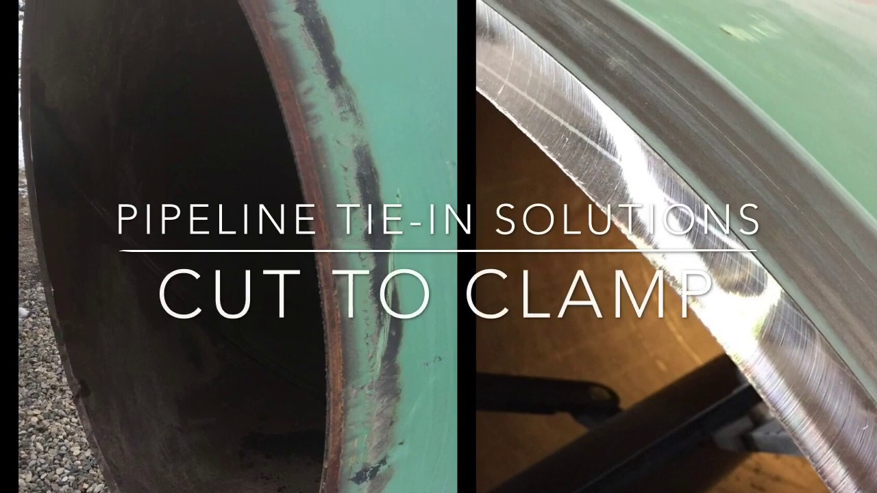 CUT TO CLAMP – Fine Grind Tool Co