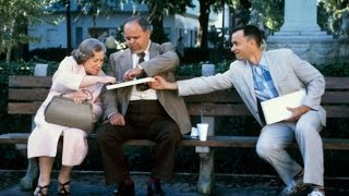 Is 'Forrest Gump' Proof That Parallel Universes Exist?