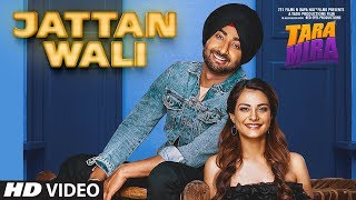Jattan Wali (Full Song) Tara Mira | Ranjit Bawa, Nazia Hussain | Releasing On 11th Oct, 2019