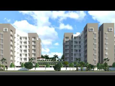 Gruhyog - Bawada, Kolhapur listed by www.vastushoddh.com