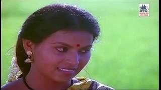 Kuyilu Kuppam Kuyilu Kuppam Gopuram Aanathenna HD Song  |   Ilaiyaraja