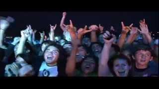 Скачать Distraction Live In San Diego 2006