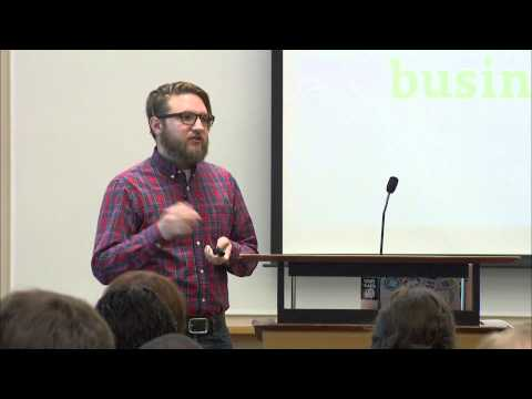 Design like a Content Strategist