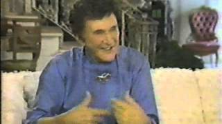 Liberace Good Morning America 1986