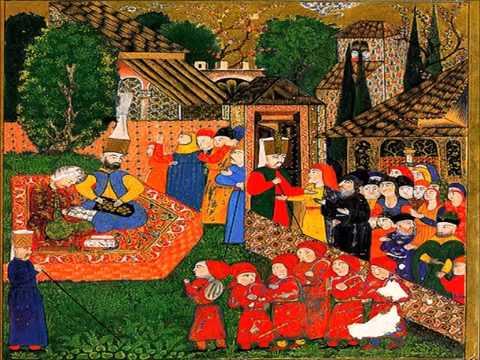 Janissaries homosexual marriage