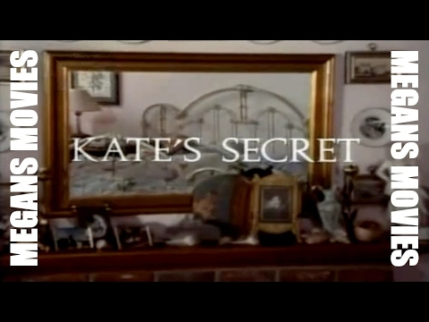 Megans Fox movies:  Kate's Secret (1986) Meredith Baxter TV Movie HD720p
