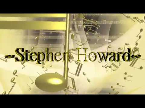 Forever Alone Remix (Epic Orchestral) By Stephen Howard