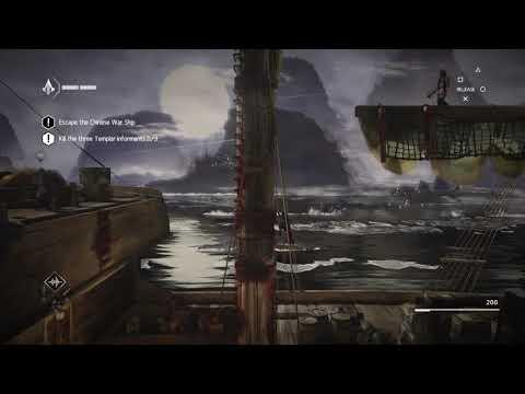 Assassin's Creed® Chronicles: China_20181203182000 |