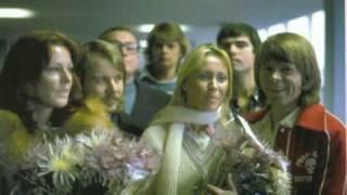 Скачать ABBA That S Me