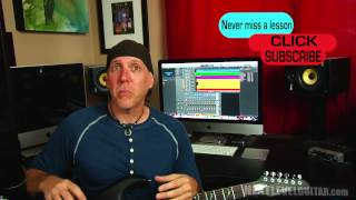 Complete guide to guitar amplifier purchasing how to buy an amp & make decision easier