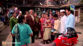 CID - Mumbai Ki Chawl Ka Rahasya - Episode 1057 - 28th March 2014