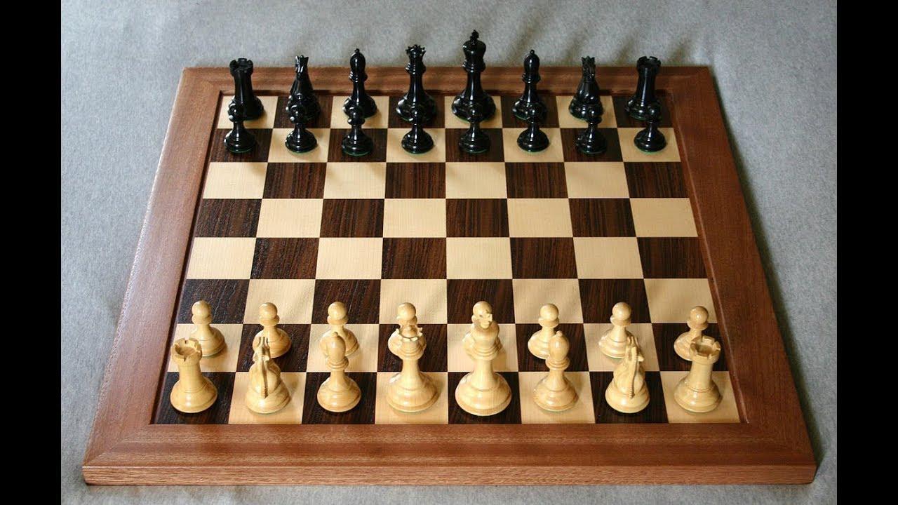 إشعاع صورة فوتوغرافية العنب شروط لعبة الشطرنج Sjvbca Org