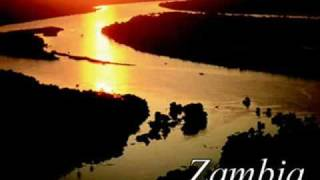 Fungo La Njala Mike Nyoni Zambian Music