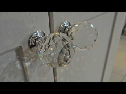 oasis-plumbing-&-bathrooms-ltd---showroom-video
