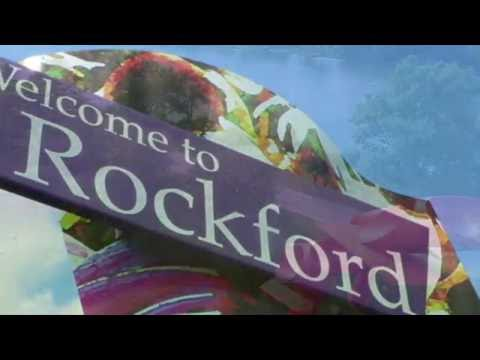 Sights of Rockford