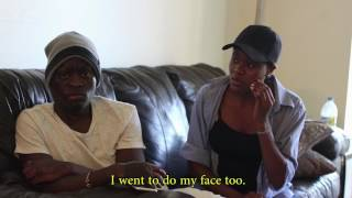 Annoying Things African Girlfriends Do