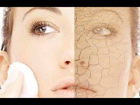 Image result for very dry skin