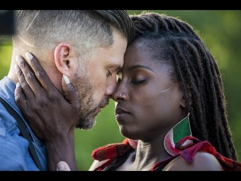 Queen Sugar Season 1 Ep 13 Season Finale Review Give Us This Day