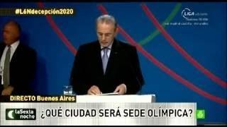 [FULL] 2020 Olympic Games Winner Japan Tokio 東京は、2020 年オリンピックを受賞