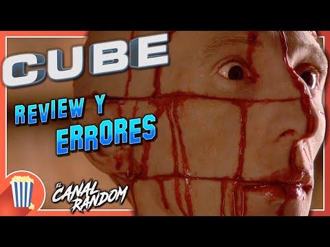 errores-de-películas-cube-crítica-y-resumen