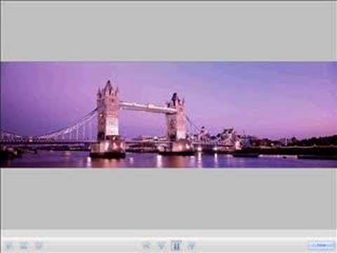 Buy London Pictures- Want to Buy London England Pictures?