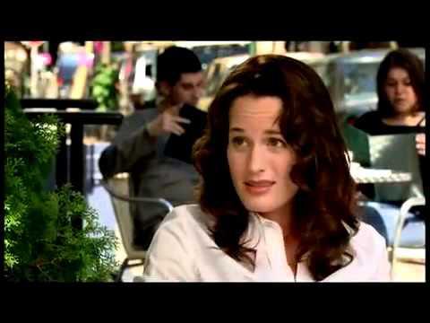 Puccini for Beginners - Puccini para principiantes - Trailer