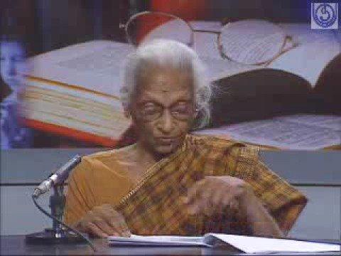 Karukku By Bama In Tamil and English
