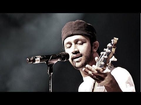 Tu Jaane Na - Atif Aslam/ Kailash Kher (Cover)