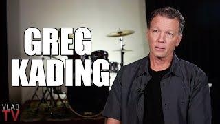 Greg Kading: I Secretly Recorded Keefe D's Confession, He Had No Idea (Part 10)