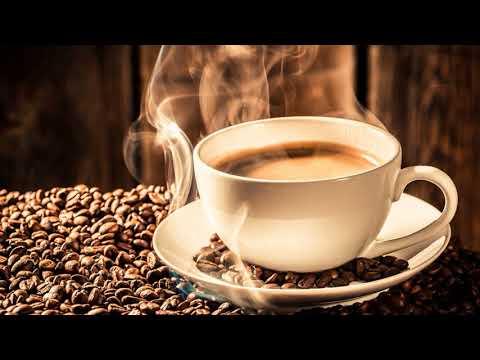 Какой кофе лучше пить растворимый молотый или в зернах?