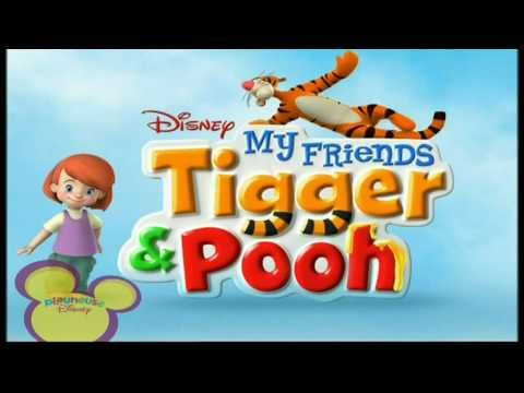 Playhouse disney sweden my friends tigger pooh intro opening playhouse disney sweden my friends tigger pooh intro opening youtube altavistaventures Images