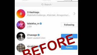 BLINKS MADE DJ SNAKE UPSET LEAD TO HIM UNFOLLOWING LISA ON INSTAGRAM