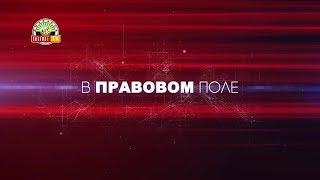 «В правовом поле»: Годовщина боёв за город Шахтёрск