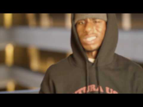 YUNGSHU • REMEMBER [OFFICIAL VIDEO] PRODUCED BY TRAPMONEYMELO
