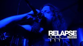 INTER ARMA (Live at Atlas Brew Works, Feb. 2nd, 2019)