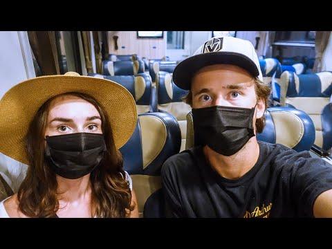 Traveling In Vietnam During Coronavirus Outbreak