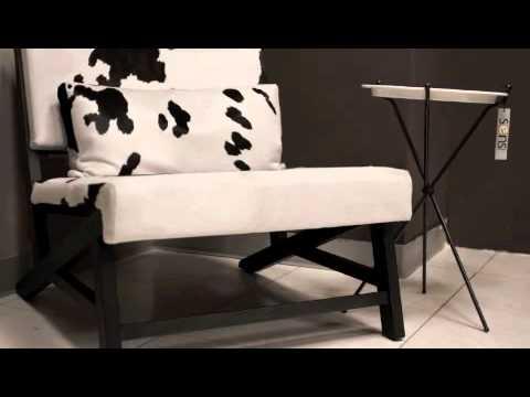 Muebleria ico doovi for Hipo muebles