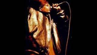 Watch Mos Def Another World video