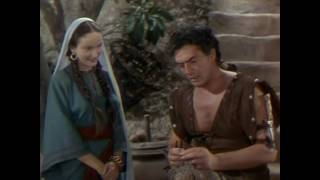 Samson & Delilah - [1/13]