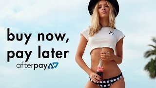 Princess Polly | Shop Now, Pay Over 8 Weeks With Afterpay.