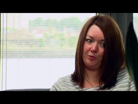 Stillbirth & Neonatal Death  SHORT Video trailer