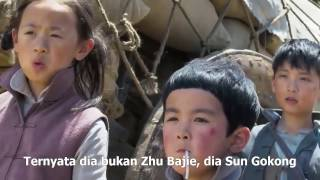 Video Chinese Action Movies With English Subtitles Kungfu China Action Movie 2016 download MP3, 3GP, MP4, WEBM, AVI, FLV Oktober 2019