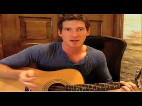 pray for you cover how to play on the guitar for dummies youtube. Black Bedroom Furniture Sets. Home Design Ideas