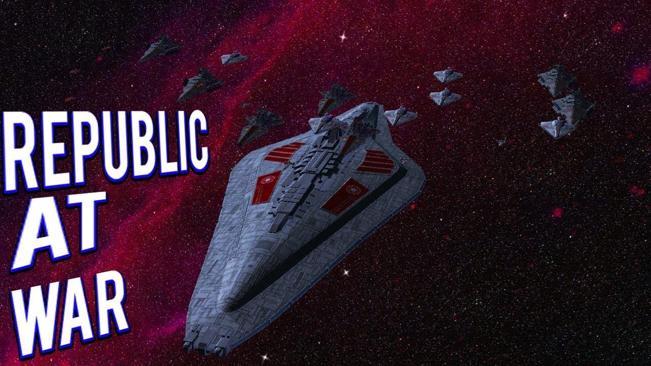 war 1.2 at republic version