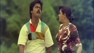 தென்மதுரை | Then Madurai | Murali Hit Song | Tamil Movie Song HD