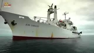 Titanic Beweise aus der Tiefe DOKU Deutsch