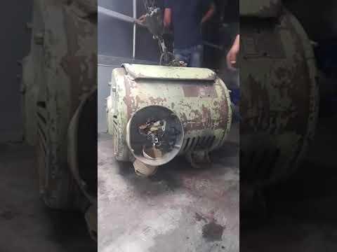 sửa chữa động cơ tại Bình Dương hotline 0902962946 https://minhquangme.vn